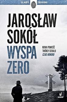 """""""Wyspa zero"""" to konkretny i..."""