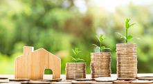 Kredyt na zakup domu i inne wydatki. Lepiej gotówkowy czy hipoteczny?