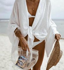 #beach#white