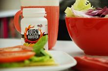 BurnBooster to innowacyjne ...