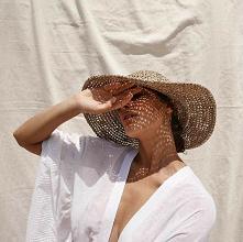 #white#sun