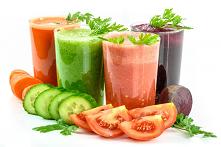 Weganizm – czy wiecie co jedzą weganie? Weganizm staje się coraz popularniejszym rodzajem diety, ale weganie wciąż spotykają się z dużą dozą nieufności i pytań o zawartość swoic...