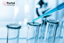 Badania in vitro i ex vivo ...