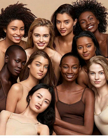 #kolorowo#ludzie#świat#