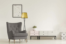 Elegancja i minimalizm, now...