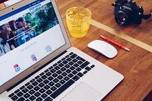 7 umiejętności, które zagwarantują Ci dobrze płatną pracę w Digital Marketingu. W marketingu cyfrowym konkretne umiejętności są bardzo potrzebne, a jego popularność wciąż rośnie...