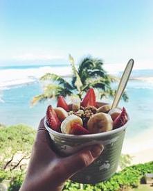 #owoce #zdrowo