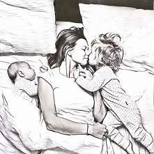 ... #dzieci#macierzyństwo