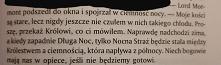 #graotron #cytat