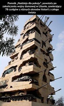 #nadziejadlapokoju #liban