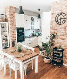 #kuchnia jak marzenie #cudowna