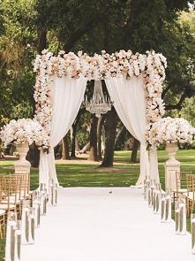 Co sądzicie o weselach w pl...