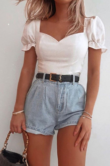 #moda #styl