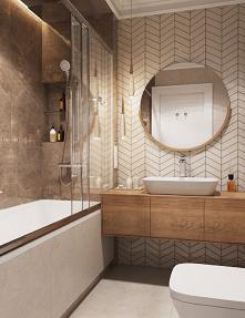 #łazienka #dekoracje #dom #wnętrza