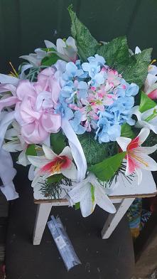 #kwiaty #na #grób