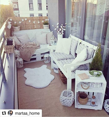 #dom #balkon