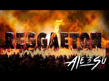 Mix Reggaeton Moombahton Su...