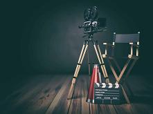 Jak powinien wyglądać profesjonalny projekt strony studia filmowego? Czy są firmy, które zajmują się takową realizacją? Sprawdź!