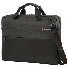 Modne i praktyczne torby na...
