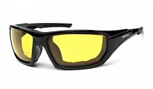Okulary arctica s-291 A - m...