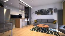 Jeśli interesuje Cie projektowanie apartamentów Warszawa? Sprawdź inspiracje klasycznych wnętrz oraz tych designerskich.