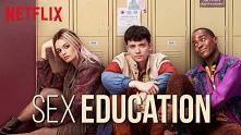 #sexeducation#netflix