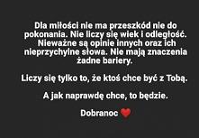 #miłość #love