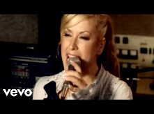 Anastacia - Sick and Tired ...