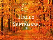 #september #autumn Wrzesień ! :))