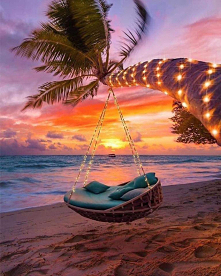 #raj #tamchcę