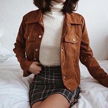 **** #moda #sweater