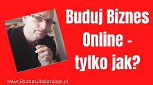 Buduj Biznes Online