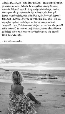 #czas zadbać o siebie #zauf...