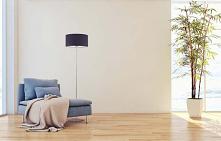 Lampa podłogowa SOFIA to do...