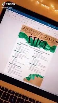 notatki online - klik