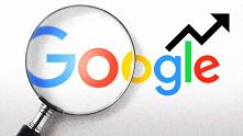 Jak być na pierwszym miejscu w google? Ile to razy zadawałem sobie to pytanie, aż w końcu dowiedziałem się co muszę robić, aby być wysoko w google. I nie chodzi tu o kwestie tec...