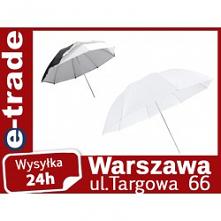 Potrzebna Ci parasolka soft...