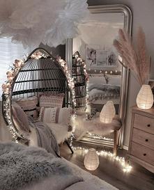 #pokoj #przytulnasypialnia