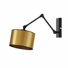 Lampa ścienna TULON MIRROR ...