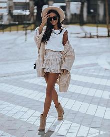 #letni#styl