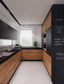 #kuchnia #wnętrza #wnętrze ...