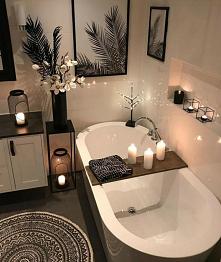 #łazienka #skromna