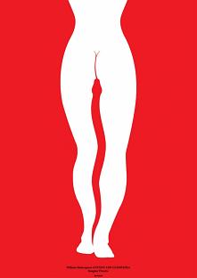 """plakat sztuki """"Antoniu..."""