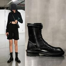 Moda Spadek Czarne Zużycie ...