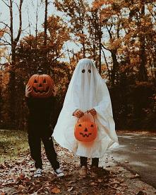 #autumn #halloween