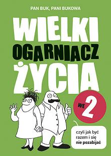 30/2020 Wielki ogarniacz ży...