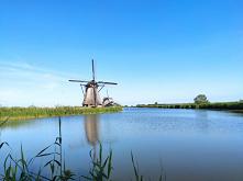 #Niderlandia taka piękna #R...