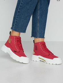 #modne #młodzieżowe #buty