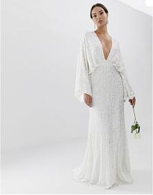 suknia #wedding #sukniaślubna