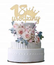 #cake#pink#18